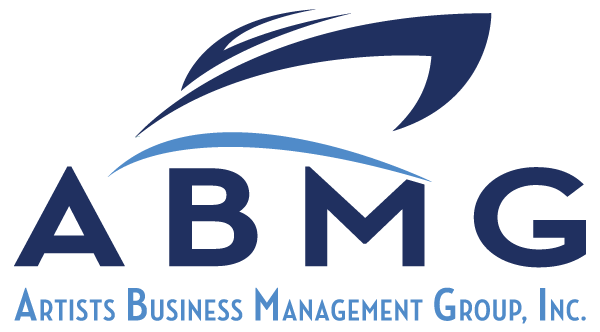 Artists Business Management Group, Inc